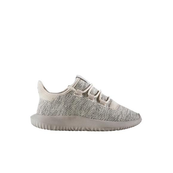designer fashion 2bfd3 63b83 adidas Tubular Shadow