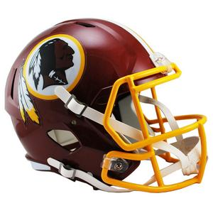 online retailer 461d8 e927a Washington Redskins NFL Fan Gear Accessories