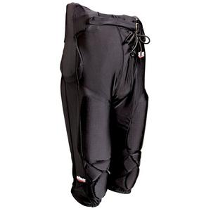 7fbbe96ad04f ... Football Pants w  Pads - WHITE. 5 out of 5 stars. Read reviews.