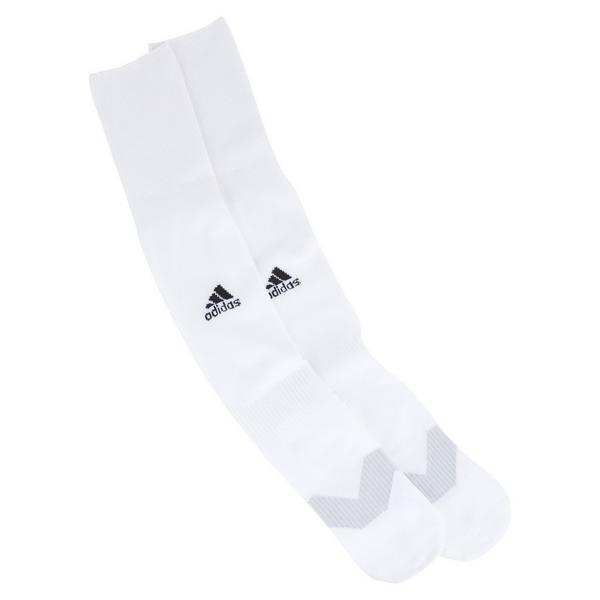 254f1ada6 Display product reviews for adidas Unisex Metro IV OTC Soccer Socks