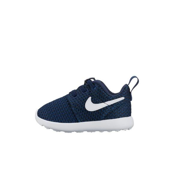 sports shoes 3edb6 f5bdd Nike Roshe One