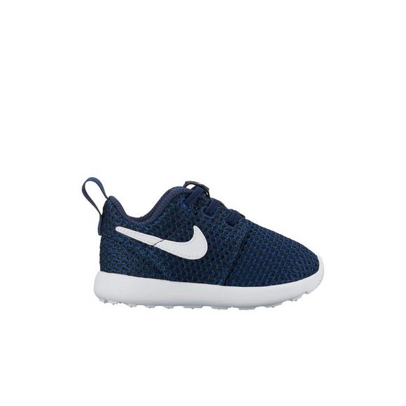 sports shoes 04c8d 4eae6 Nike Roshe One