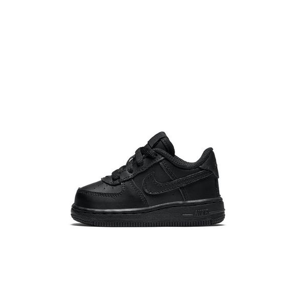timeless design 97531 1a828 Nike Air Force 1 Low