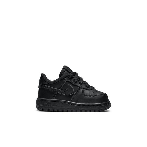 3251f25140d0 Display product reviews for Nike Air Force 1 Low