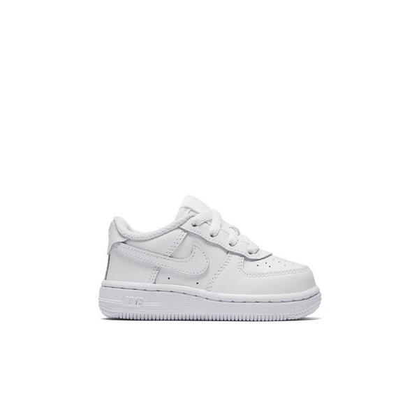 8e759581d50 Display product reviews for Nike Air Force 1 Low Toddler Kids  Basketball  Shoe