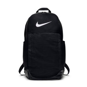 4.7 out of 5 stars. Read reviews. (19). Nike Brasilia 7 Backpack-Black. Sale  Price 55.00 cd5429fe6a