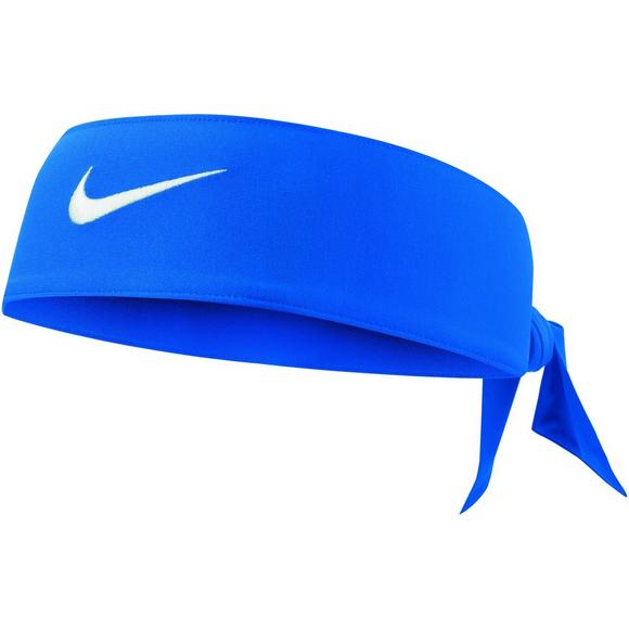 5951901c8c4 Nike Dri-FIT Royal Head Tie 2.0 - Main Container Image 1