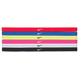 60c7012aa0a99 Headbands and Wristbands