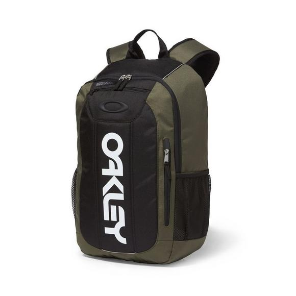 e2574beac1 Oakley Enduro 20L 2.0 Backpack - Main Container Image 1