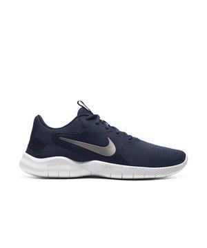 Nike Flex Experience Run 9 (Extra Wide)