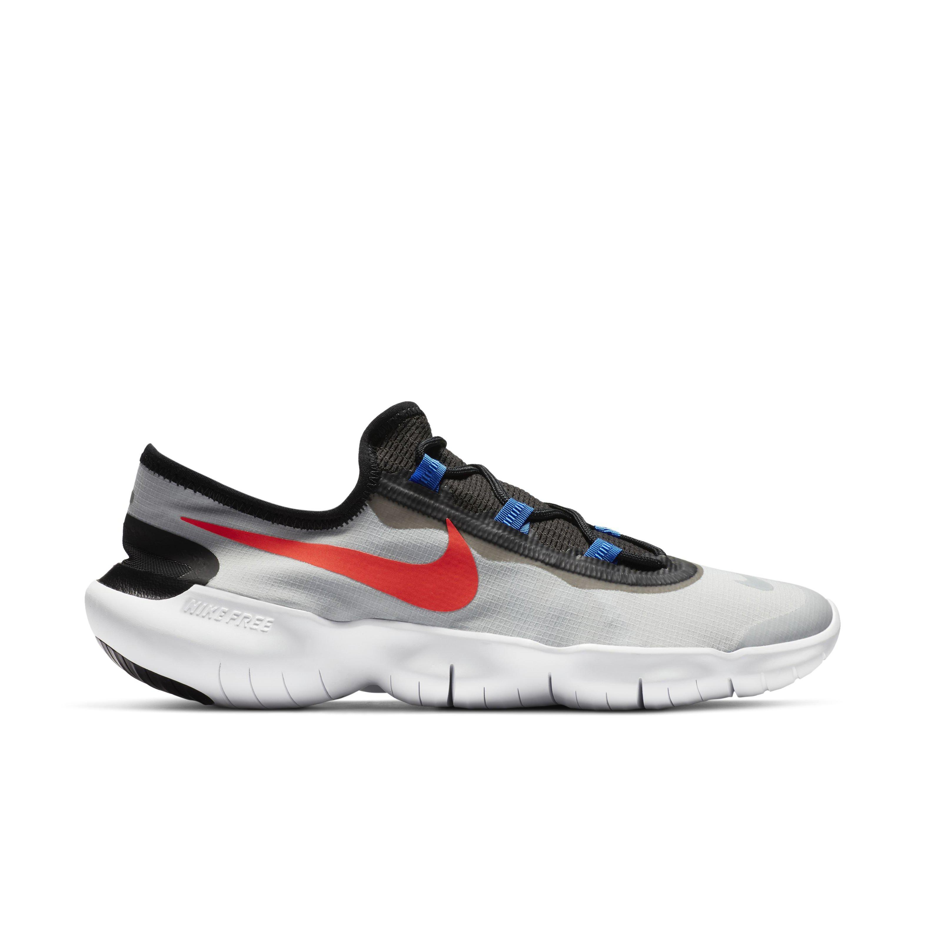 Violar Planeta fábrica  Nike Free RN 5.0 2020