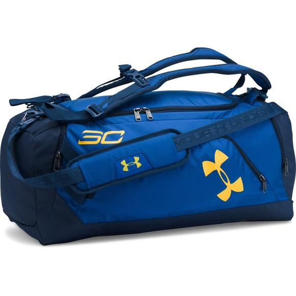 Under Armour SC30 Backpack Duffel - Main Container Image 1 9421147d38250