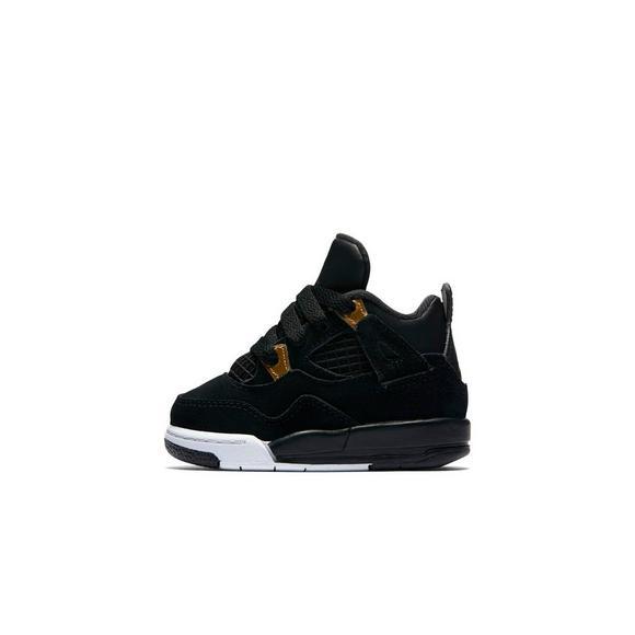 promo code 53932 c5f61 Jordan Retro 4