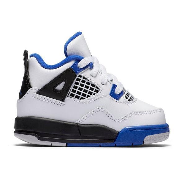 51f7576418b571 Jordan Retro 4