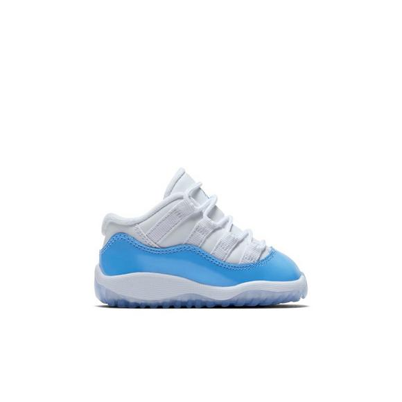 0d387fb3286b Jordan Retro 11 Low