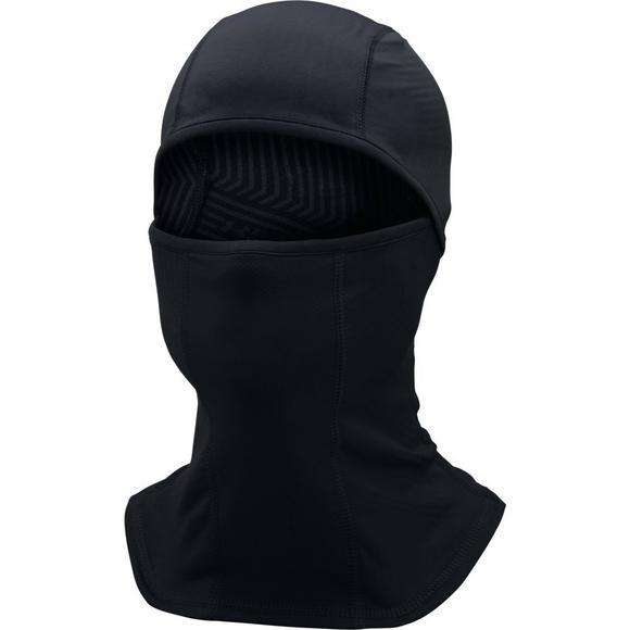 c9251c55b5 Under Armour Men's ColdGear Infrared Hood