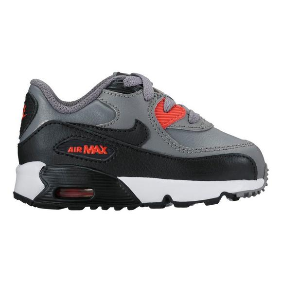 578d4ab73b60 Nike Air Max 90 Leather