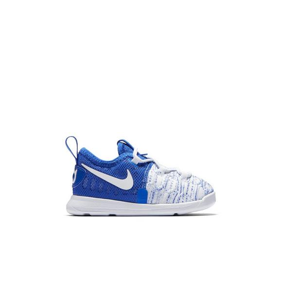 separation shoes 8bb24 add27 Nike KD 9