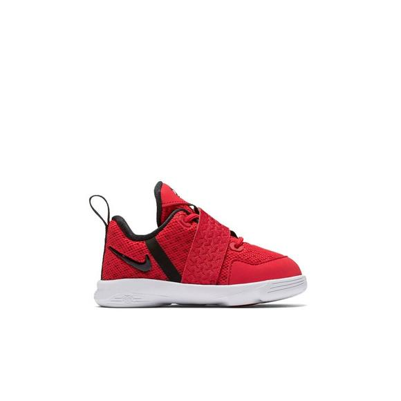 eb6ad8f5efae1 Nike LeBron XIV