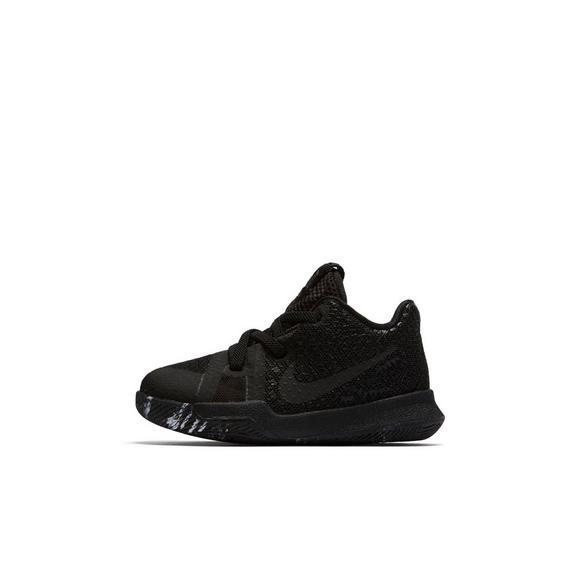 quality design c7e23 9baa4 Nike Kyrie 3