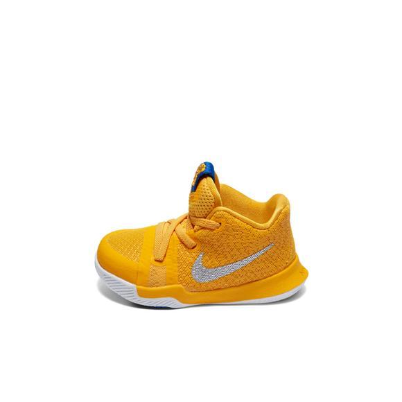 release date 21aae 7e5ef Nike Kyrie 3