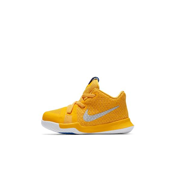 36bb5315dec6 ... where can i buy nike kyrie 3 mac cheese toddler boys basketball shoe  main container 23a3d