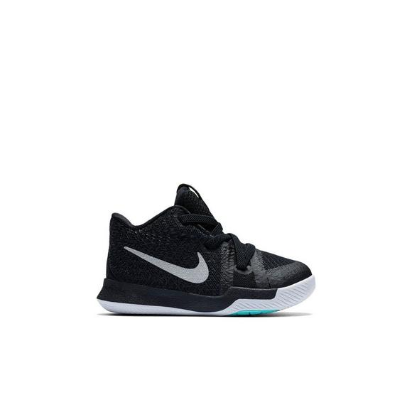 f6e04b69c Nike Kyrie 3 Toddler Boys  Basketball Shoe - Main Container Image 1