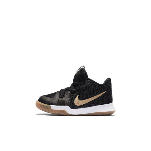 a3ce3c89e Nike Kyrie 3