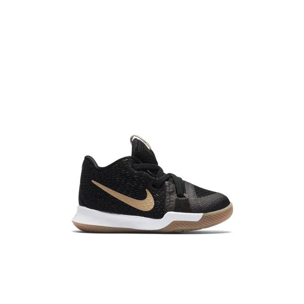 ac9f6c724dcc Display product reviews for Nike Kyrie 3