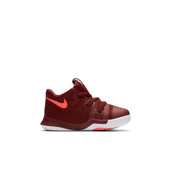 best service 9665b e59fa Nike Kyrie 2