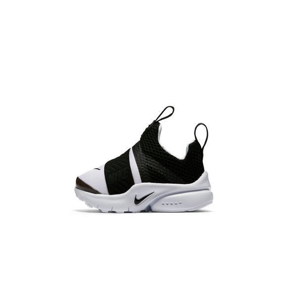 6b277950bcc0 Nike Presto Extreme