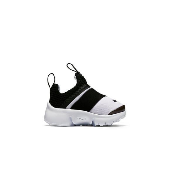 brand new ad16b 44490 Nike Presto Extreme