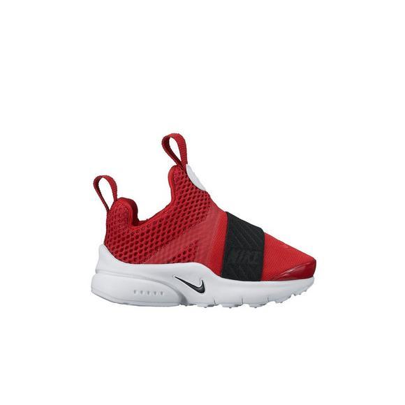 e7118be66a Nike Presto Extreme