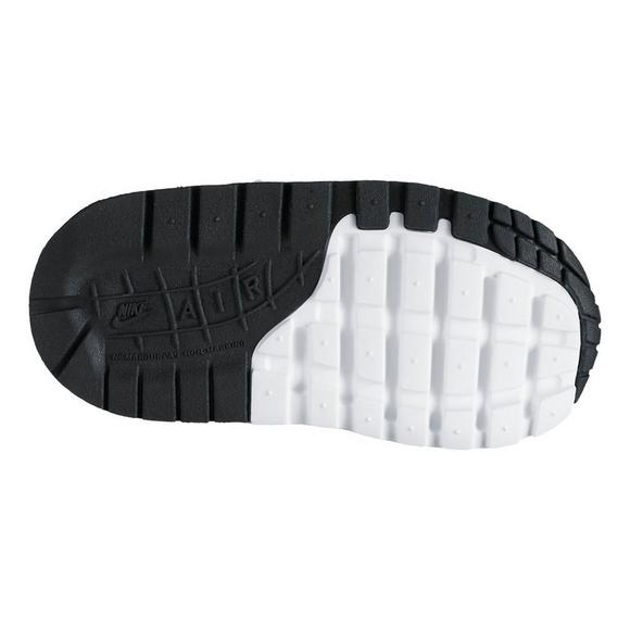 new product 82145 6f81f Nike Air Max Zero Essential Toddler Kids  Casual Shoe - Main Container  Image 2