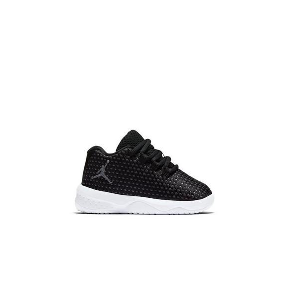 pick up 540aa 3bc92 Jordan B. Fly Toddler Boys' Basketball Shoe