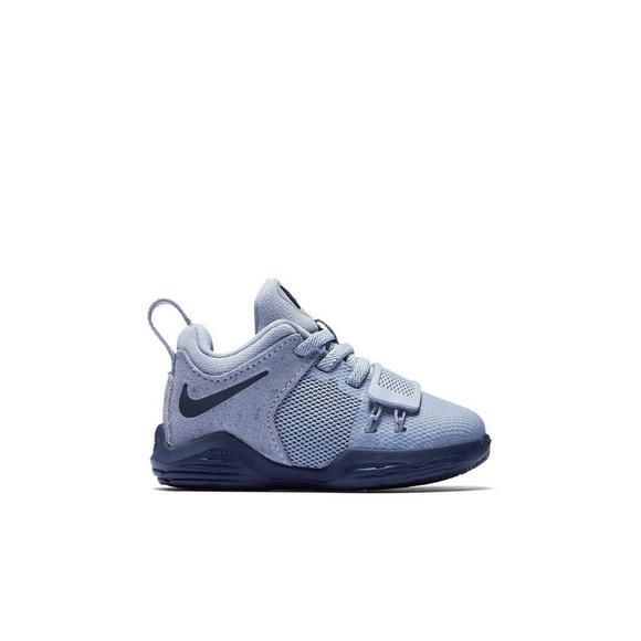 info for f9721 0c13c Nike PG1
