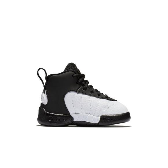sneakers for cheap custom good out x Jordan Jumpman Pro Toddler Boys' Basketball Shoes