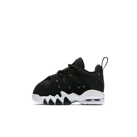 competitive price 14c9a cbd43 Nike Air Max CB  94 Low Toddler Boys  Shoe - Main Container ...