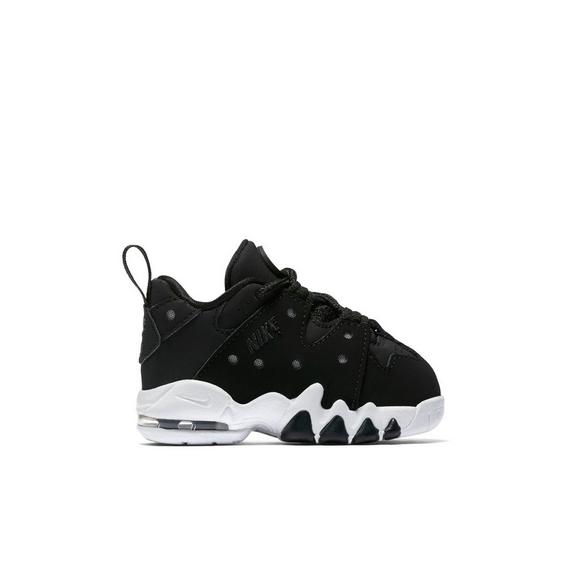 aee55aed2b Nike Air Max CB '94 Low Toddler Boys' Shoe - Main Container ...