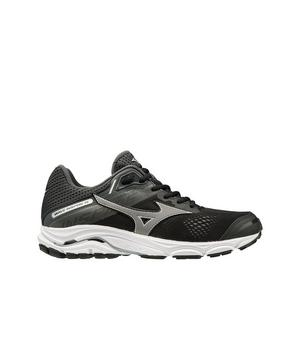 mizuno mens running shoes size 9 youth gold trophy womens