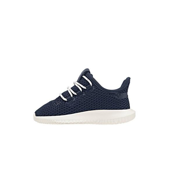 a17afe698e01 adidas Tubular Shadow