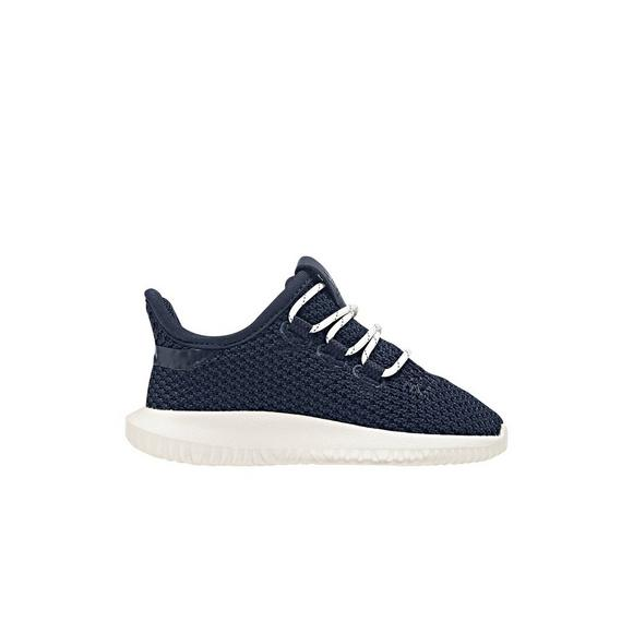 9cbecb054c9 adidas Tubular Shadow