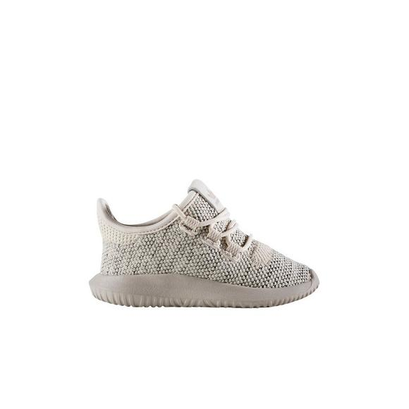cheap for discount 23afe 5c48e adidas Tubular Shadow