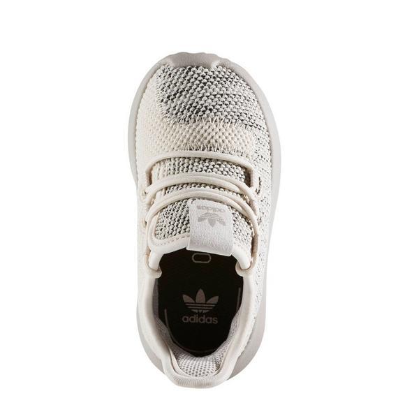 Cheap Adidas Tubular X 2.0 Primeknit Shoes Beige Cheap Adidas Belgium