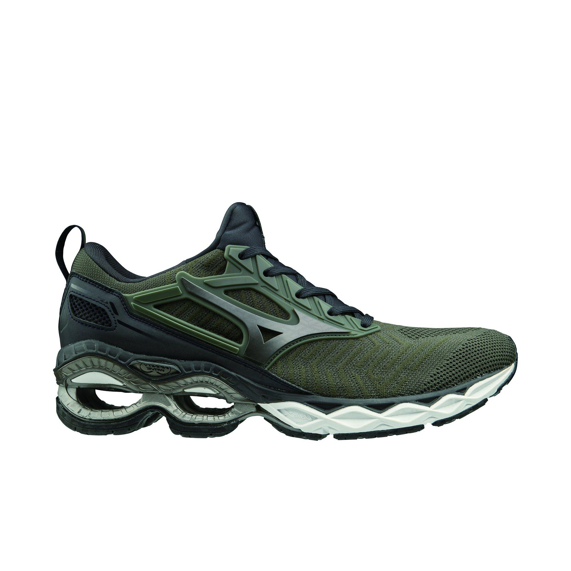 mizuno mens running shoes size 11 youtube tall free 5.0