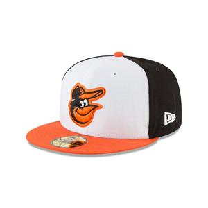 151b131f034 Baltimore Orioles Hats