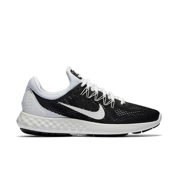 factory authentic 8cd59 09421 Nike Lunar Skylux
