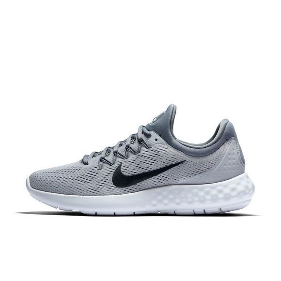 size 40 fd460 7b60c Nike Lunar Skylux