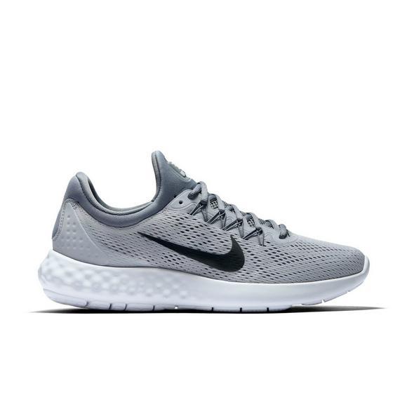 ed69416f359 Nike Lunar Skylux