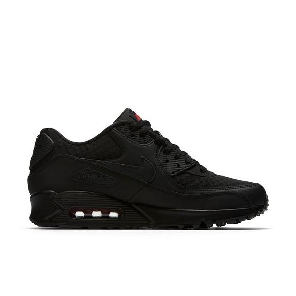 pretty nice 98cb9 1171b Nike Air Max 90 Essential Men's Shoe